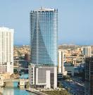 Epic Miami Condo / Hotel