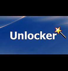 Ccollomb free fr unlocker download 64 prosoftsoftland.