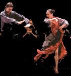 Tsiganes & Flamenco