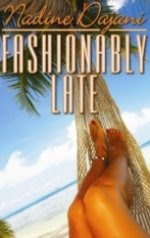 Fashionably Late - Paperback