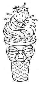 gluttony coloring pages | Lisa Tattoo Art Blog: May 2010