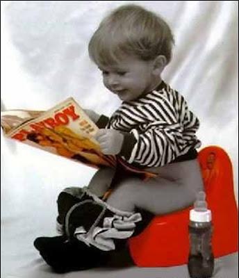 2d86e8c669 O seu filho deixou de ser um bebé e a sua personalidade começa a formar-se.  A sua evolução a nível linguístico e cognitivo tornará gradualmente mais  simples ...