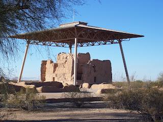 Rando Montana Randonneuring In Arizona The Cure For Cabin Fever