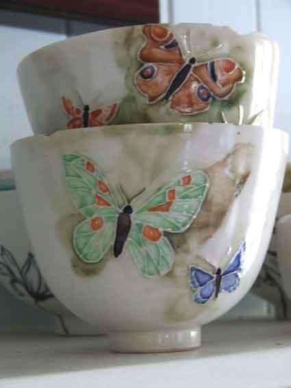[butterflychips.jpg]
