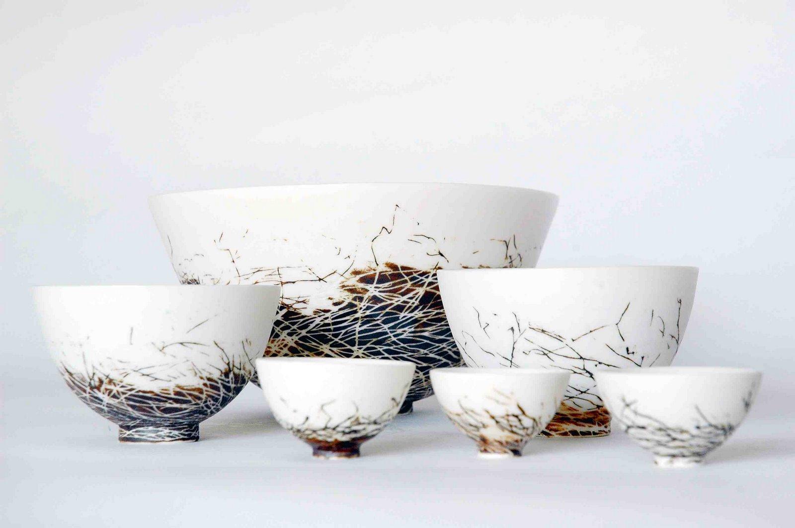 [nest+bowls+small.jpg]