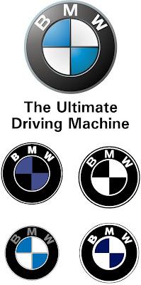 Bmw Vector Logo : vector, Vector, Pictures