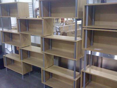 Modern Bedroom Collections Furnitureredwood Citykansas