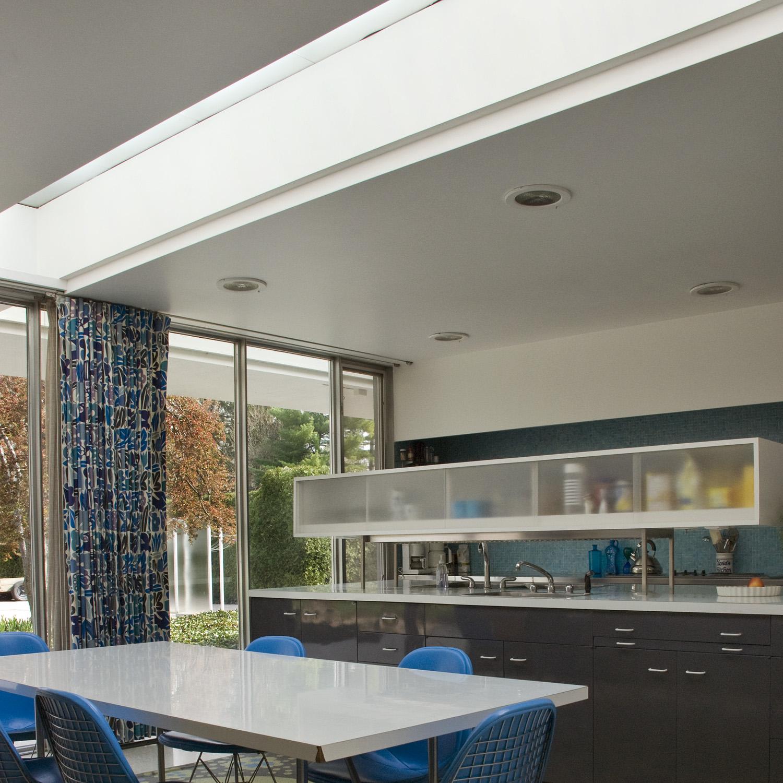 Kitchen Dining Wall Decor