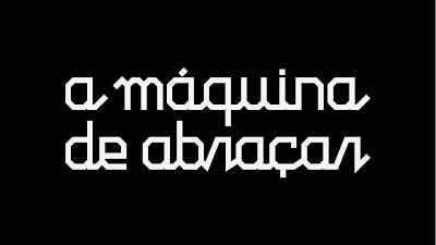 AMAQUINADEABRAÇAR – crítica de Lionel Fischer bRog do Raul