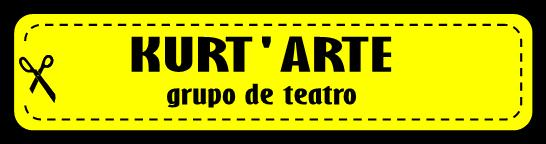 KURT'ARTE
