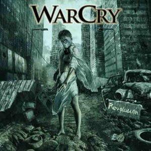 http://1.bp.blogspot.com/_YEBVBAnVYA0/SS73i1UtmpI/AAAAAAAAAxU/DTa6JTwCOV8/s320/Warcry+-+Revoluci%C3%B3n+%282008%29.jpg