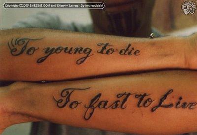 [tattoo+to.too.jpg]