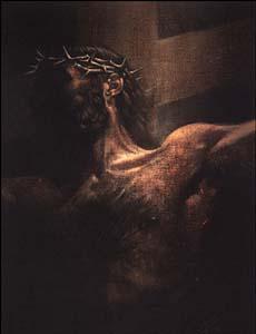 [Jesus+na+cruz+b]