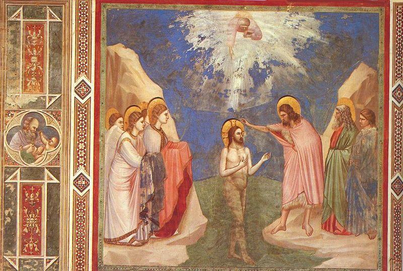 [baptismo+de+Cristo]