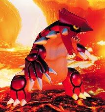 Der groudon war immer ein feuer pok mon fanclub for Boden pokemon