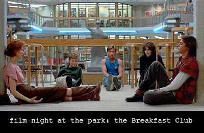 who played the jock in the breakfast club