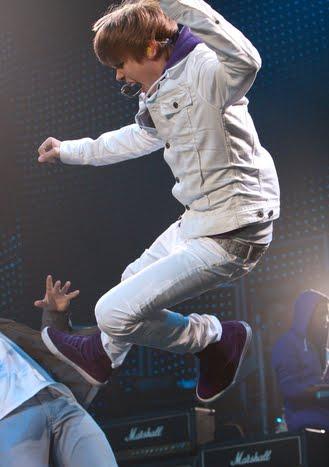 Justin Bieber Baby Song Download : justin, bieber, download, Iwecub:, Justin, Bieber, Download