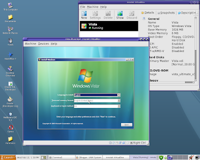 Download Unix Convert Symbolic Link To File Bittorrentpc