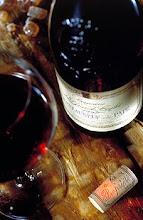El amor es como el vino, a unos destroza y a otros reconforta.