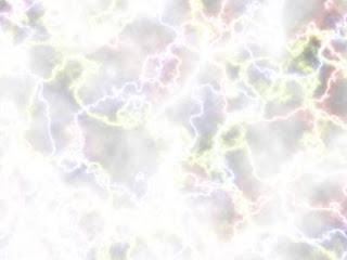 雷の描き方:サンプル2