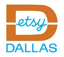 www.EtsyDallas.com