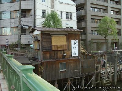 Asakusabashi