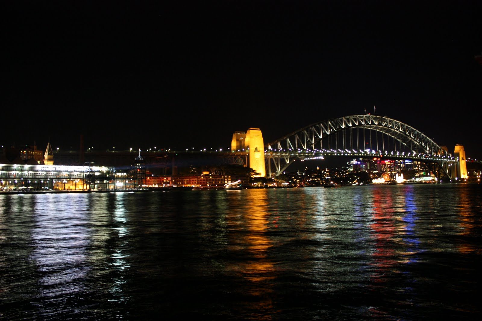 how to call sydney from overseas