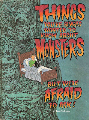 ThingsAboutMonsters-Cover.jpg