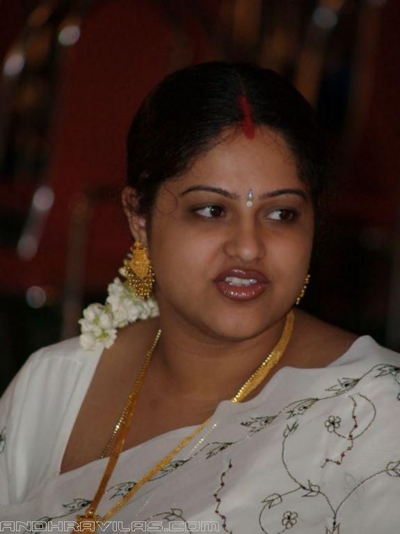 tamil sex ww