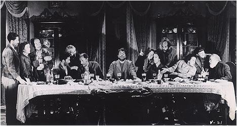 [last+supper,+viridiana.jpg]