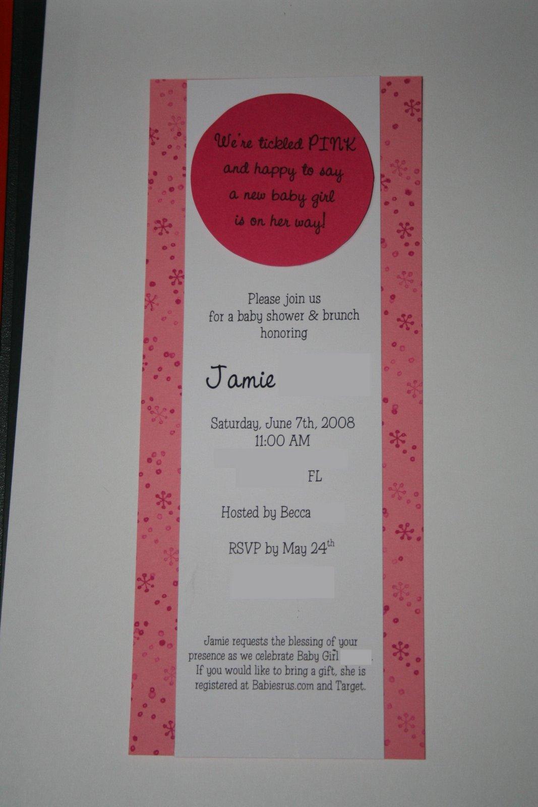 [jamie's+invite+002+edit.JPG]