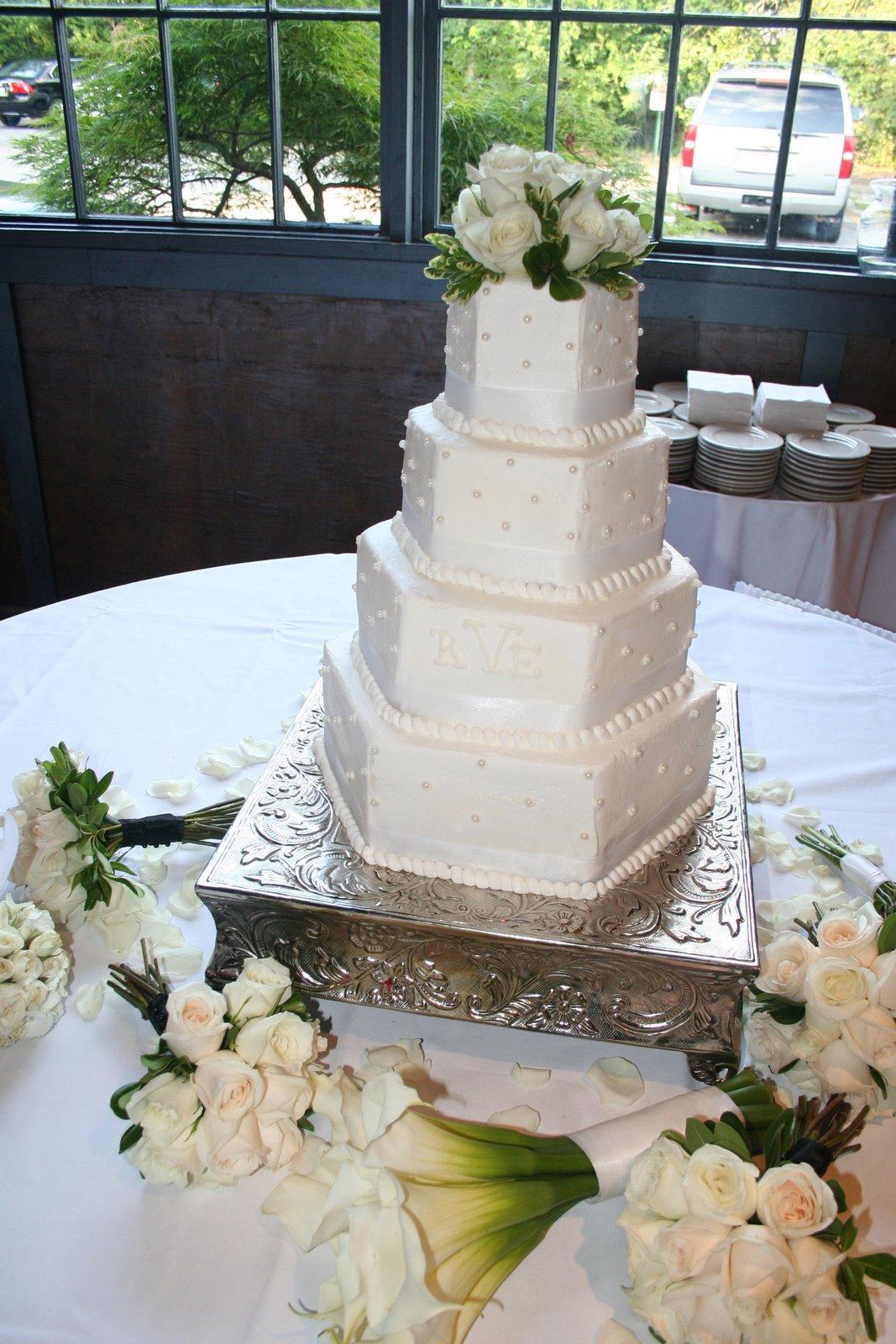 [Ruthie's+Wedding+2+170.jpg]