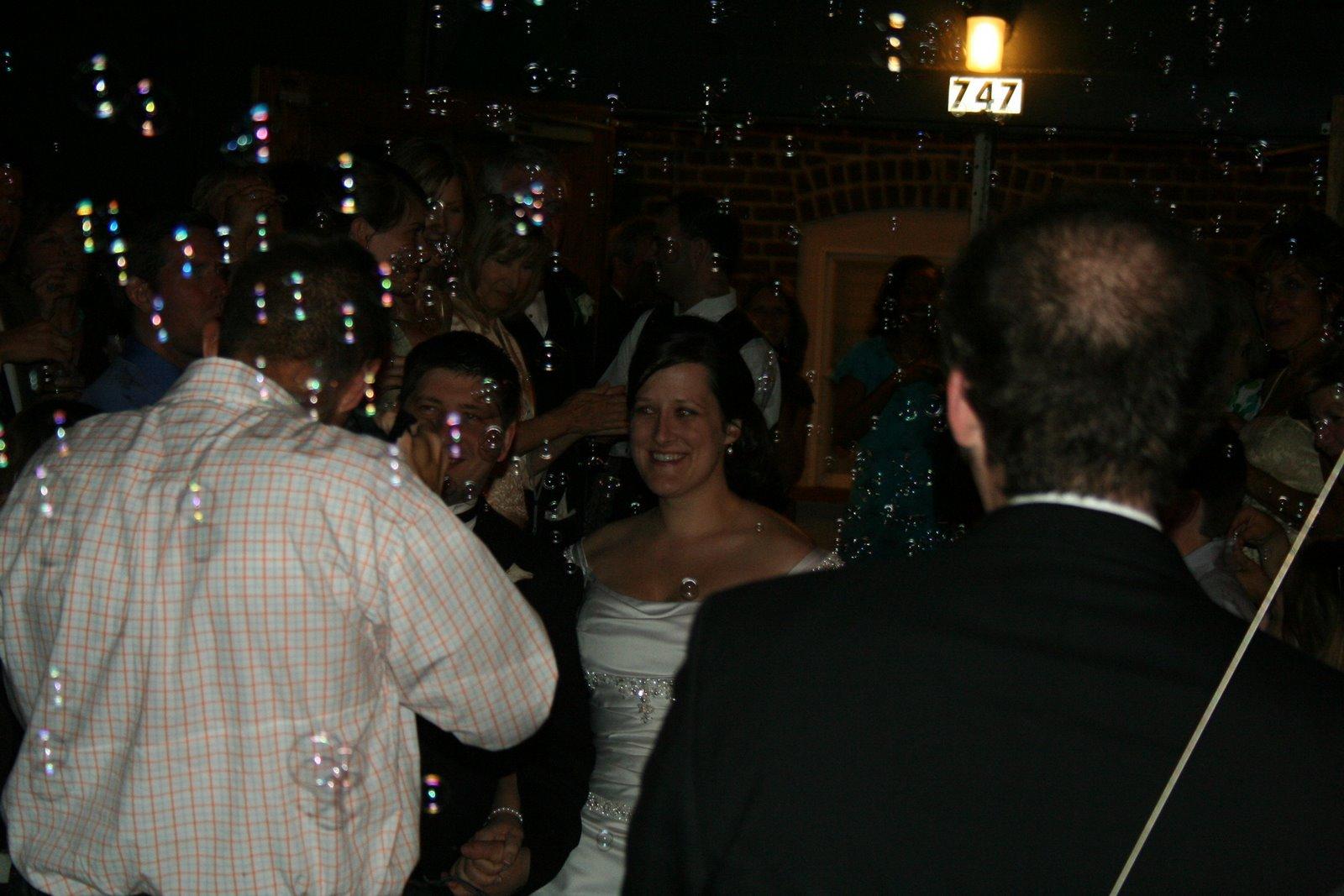 [Ruthie's+Wedding+2+312.jpg]