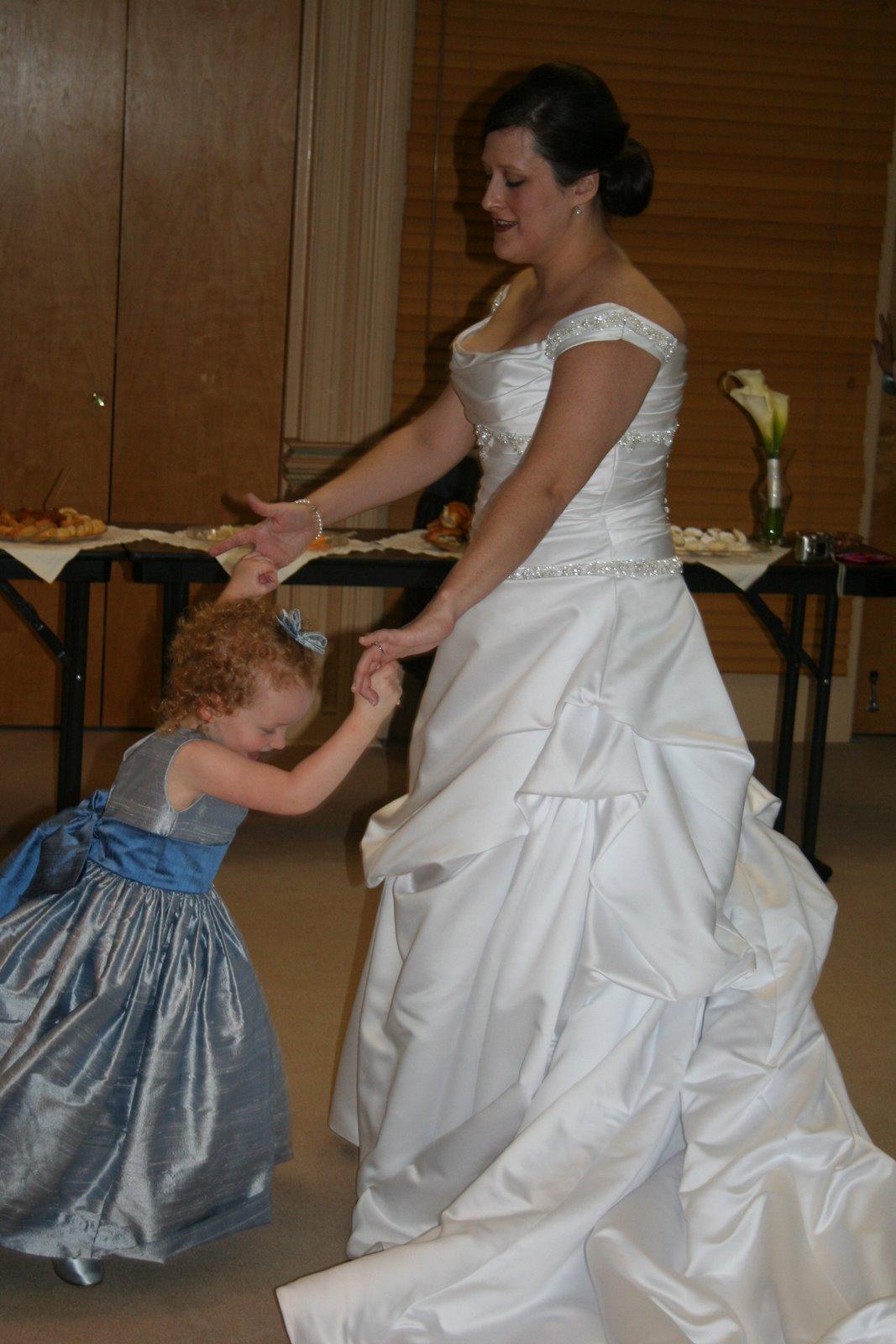 [Ruthie's+Wedding+095.jpg]