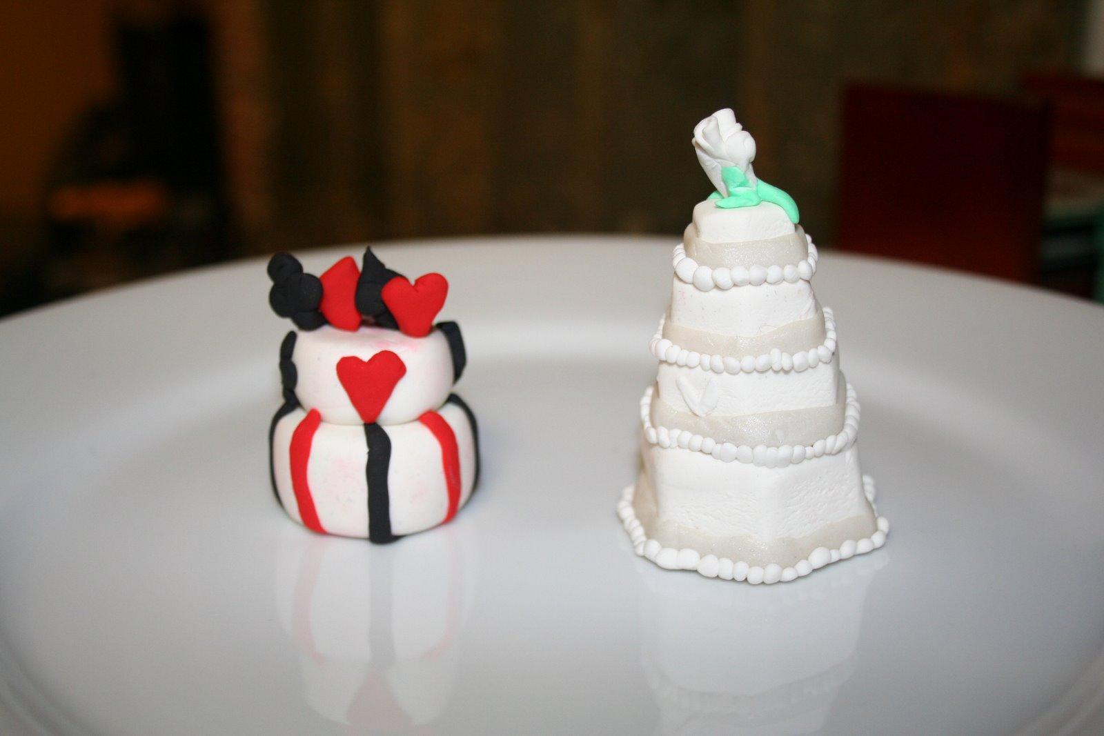 [cakes+001.jpg]