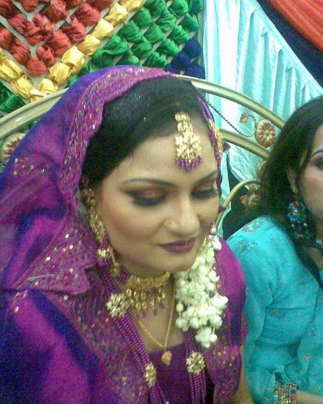 Dr sadia khan - 1 3