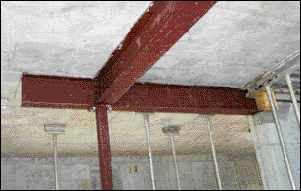 Concrete Forms Aluminum Concrete Forms For Housing