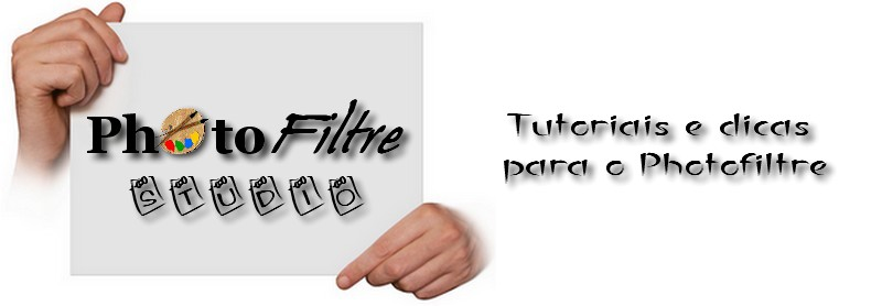 PhotoFiltre Studio