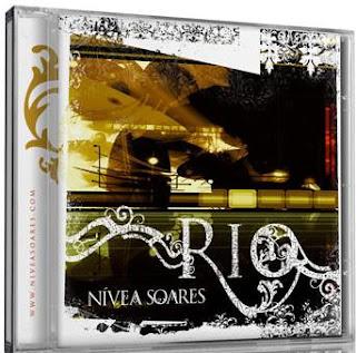 cd nivea soares rio 2007