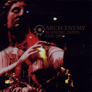 Extreme metal downloads - Arch enemy diva satanica ...
