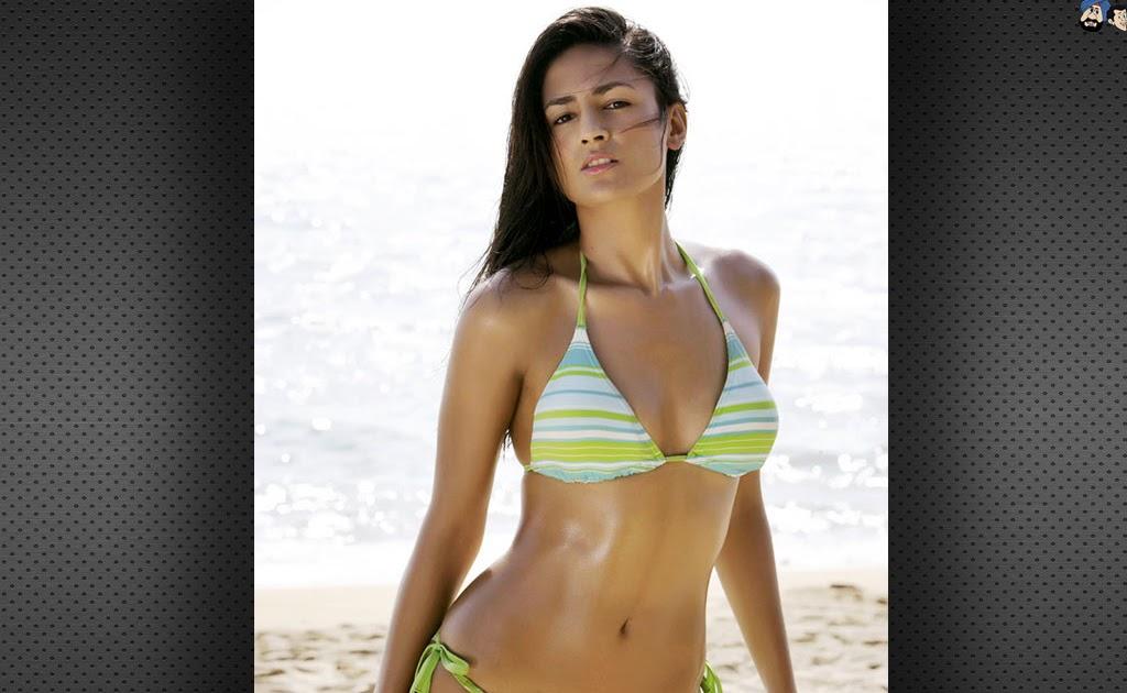Sideboobs Butt Edina Ronay  naked (42 pictures), Snapchat, braless