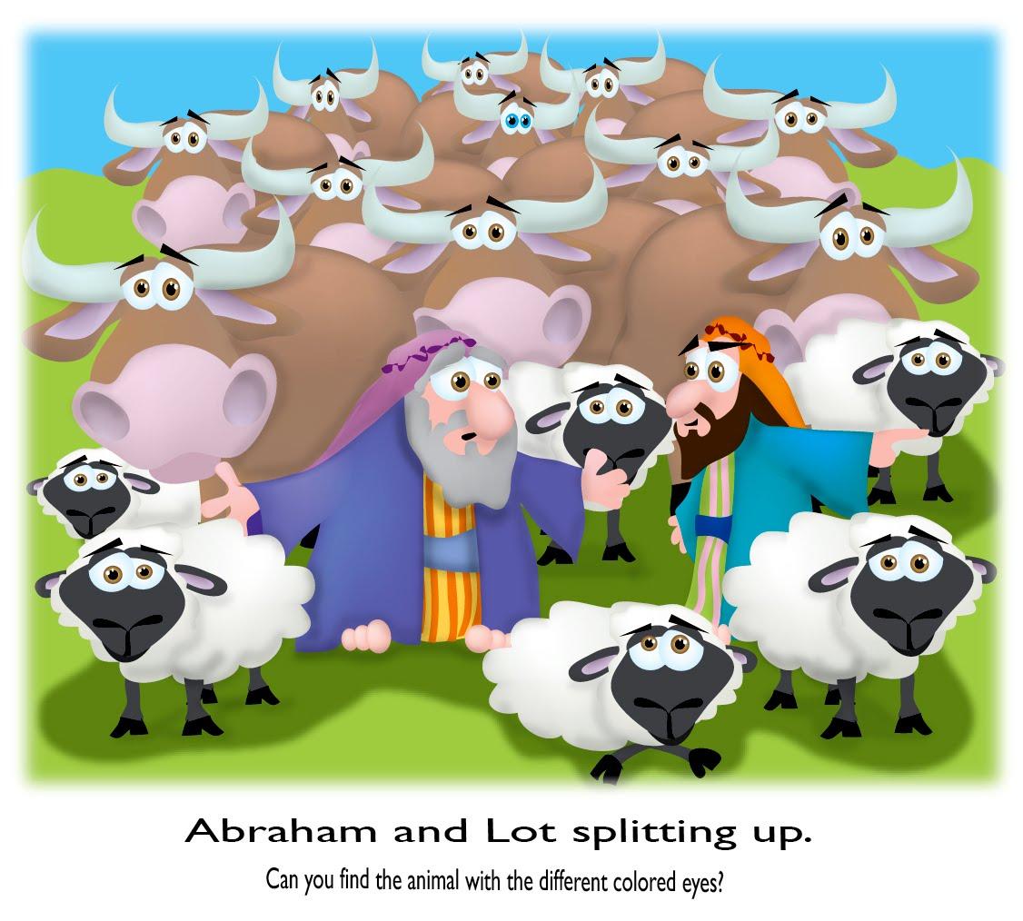 Fellowship Bible Church Blog January