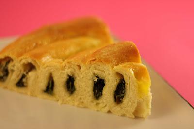 I love turkish food forumfinder Images