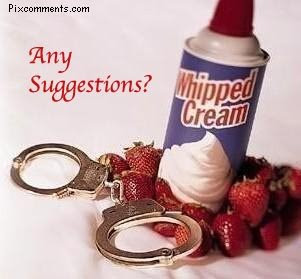 Milf sex porn samples