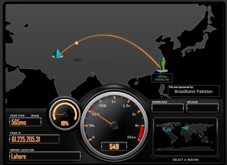 [speedtest.jpg]