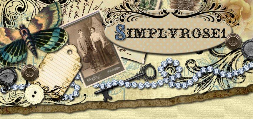 SIMPLYROSE1