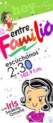 ENTRE FAMILIA RADIO