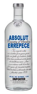 vodka del bueno