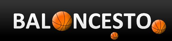 Baloncesto Alora