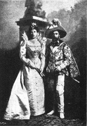 victorian history the aristocracy